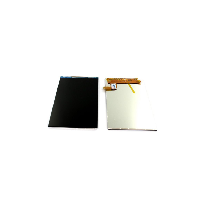 Ecran LCD pour Wiko Lenny 4