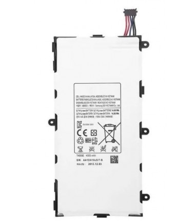 Batterie pour Samsung Galaxy Tab 3 (T210/P210)