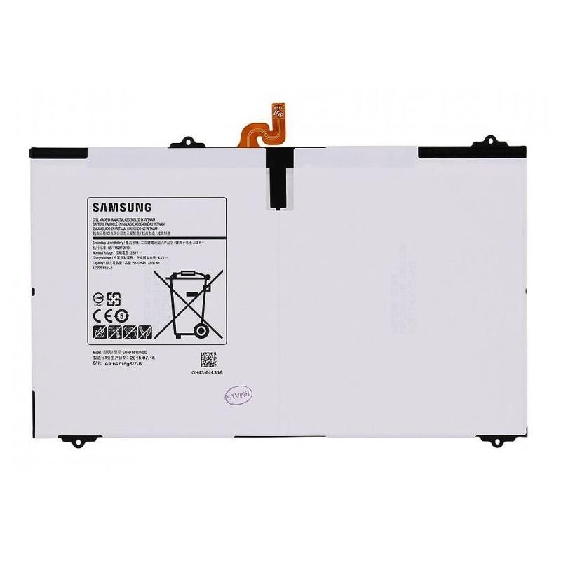 Batterie Samsung Galaxy Tab S2 9.7 (T810/T813/T815)