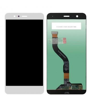 Ecran pour Huawei P10 Lite Blanc