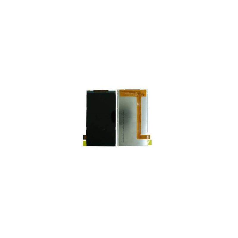 Ecran LCD pour Wiko Rainbow 3G/4G Noir