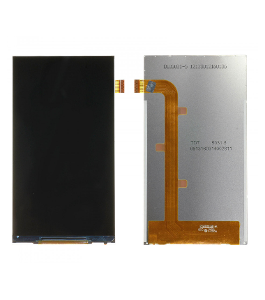 Ecran LCD Wiko Rainbow Jam 3G/4G