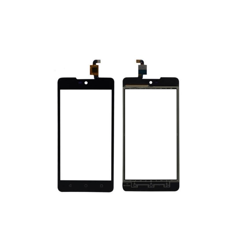 Ecran LCD Wiko Rainbow Lite 4G