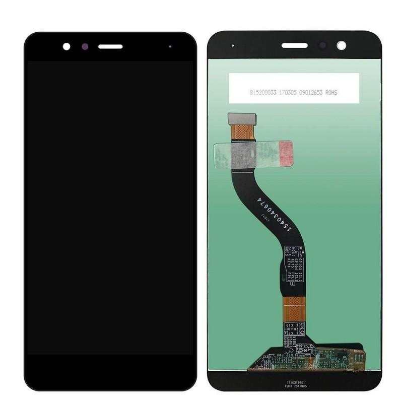 Ecran pour Huawei P10 Lite Noir