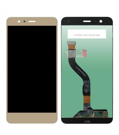 Ecran pour Huawei P10 Lite Or