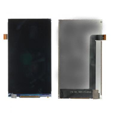 Ecran LCD Wiko Stairway