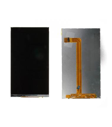 Ecran LCD pour Wiko Slide