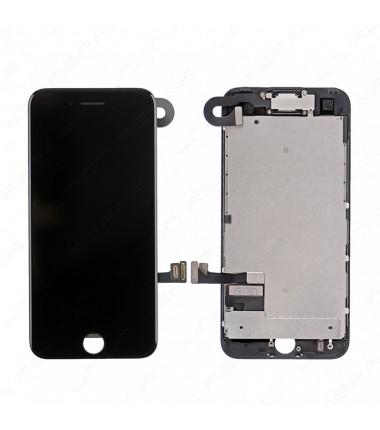 Ecran iPhone 7 Complet Noir