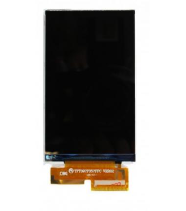 Ecran LCD Wiko Sunny 1 & 2