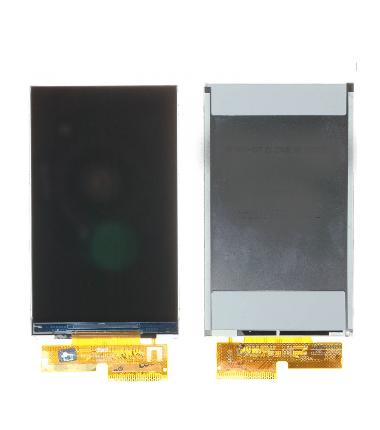 Ecran LCD pour Wiko Sunset