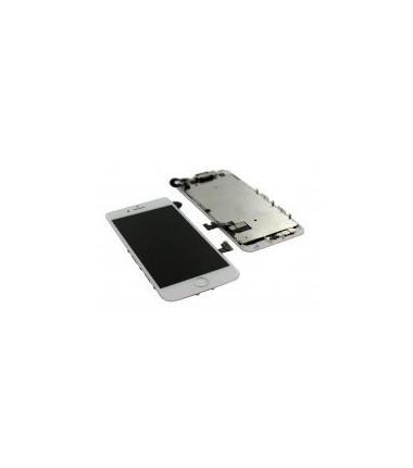 Ecran iPhone 7 Complet Blanc