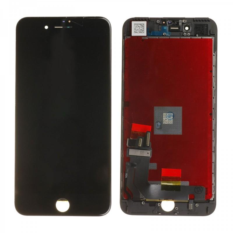 Ecran iPhone 7 Plus Noir