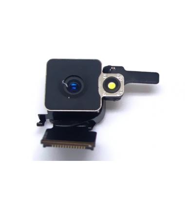 Caméra arrière iPhone 4