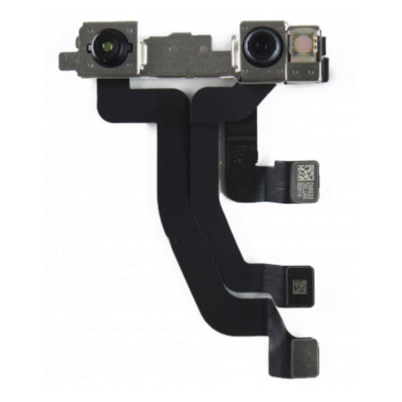 Caméra avant iPhone XS/XS Max