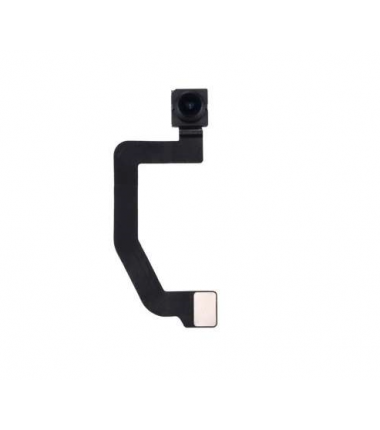 Caméra avant iPhone X