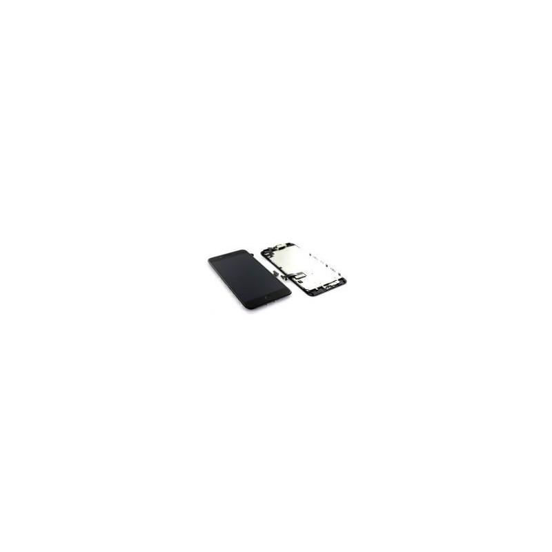 Ecran iPhone 7 Plus Complet Noir