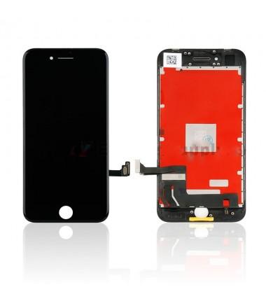 Ecran iPhone 8 / SE 2020 Noir