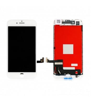 Ecran iPhone 8 / SE 2020 Blanc