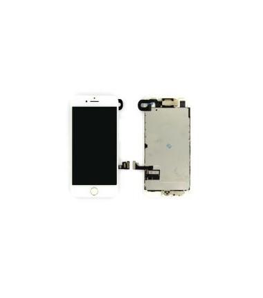 Ecran iPhone 8 Complet Blanc