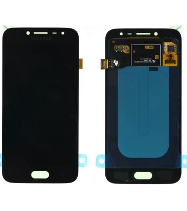 Ecran Samsung Galaxy J2 2018 (J250F) Noir