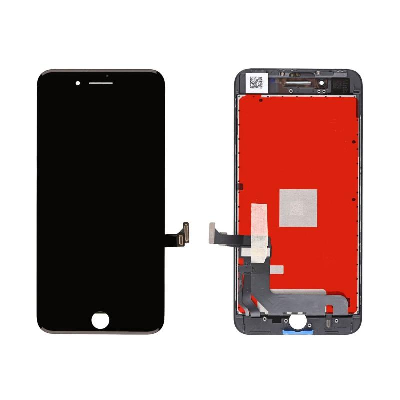 Ecran iPhone 8 Plus Noir
