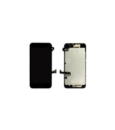 Ecran iPhone 8 Plus Complet Noir