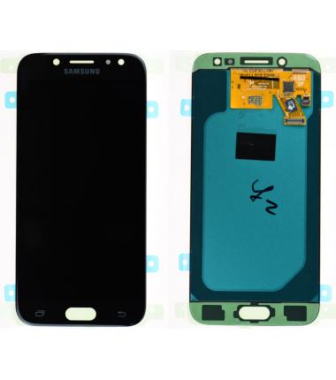 Ecran Samsung Galaxy J5 2017 (J530F) Noir
