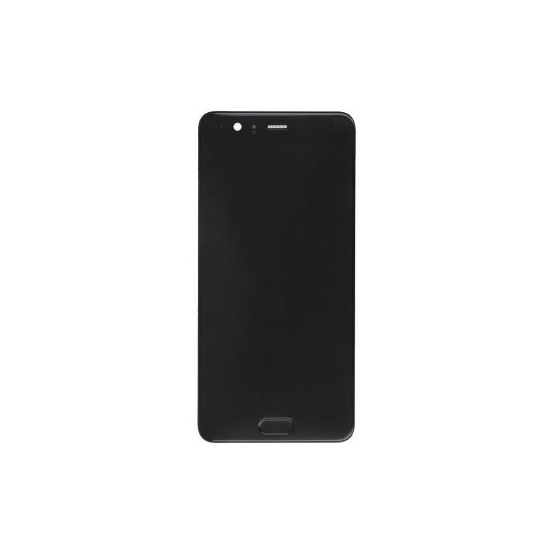 Ecran Huawei P10 Plus Noir