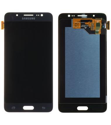 Ecran Samsung Galaxy J5 2016 (J510F) Noir