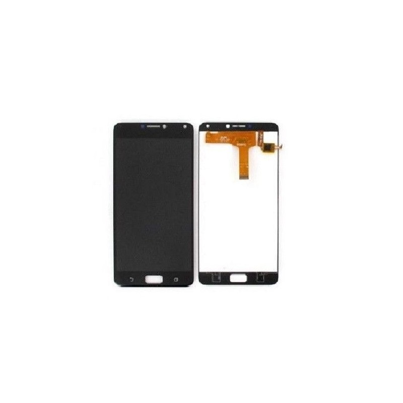 Ecran Asus ZenFone 4 Max Plus ZC554KL Noir