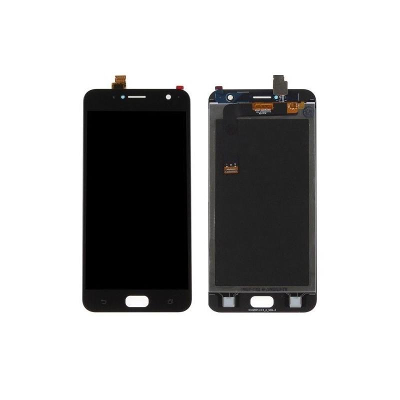 Ecran Asus ZenFone Selfie ZD553KL Noir