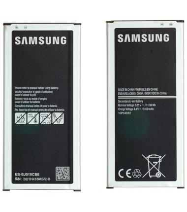 Batterie Samsung EB-BJ510CBE