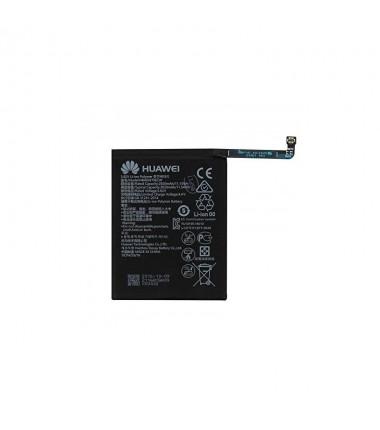 Batterie Huawei Nova