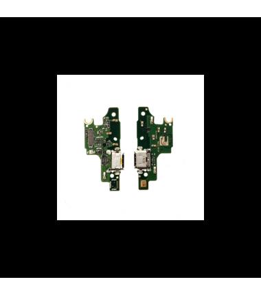 Connecteur de charge pour Huawei Nova