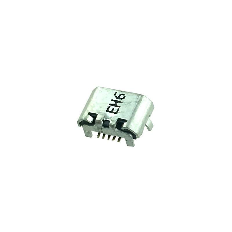 Connecteur de charge Huawei P8/P8 Lite