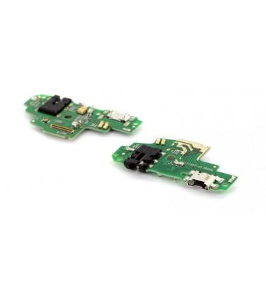 Connecteur de charge pour Huawei P Smart