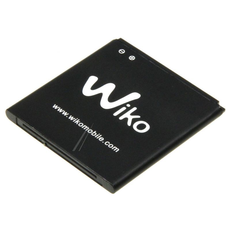 Batterie Wiko Iggy