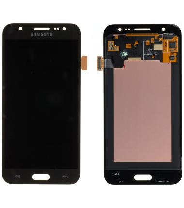 Ecran Samsung Galaxy J5 (J500F / J500FN) Noir