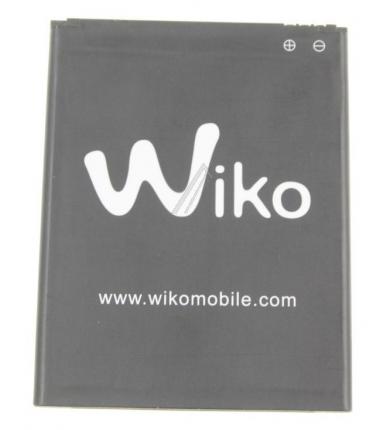 Batterie Wiko Pulp 4G & Rainbow Jam