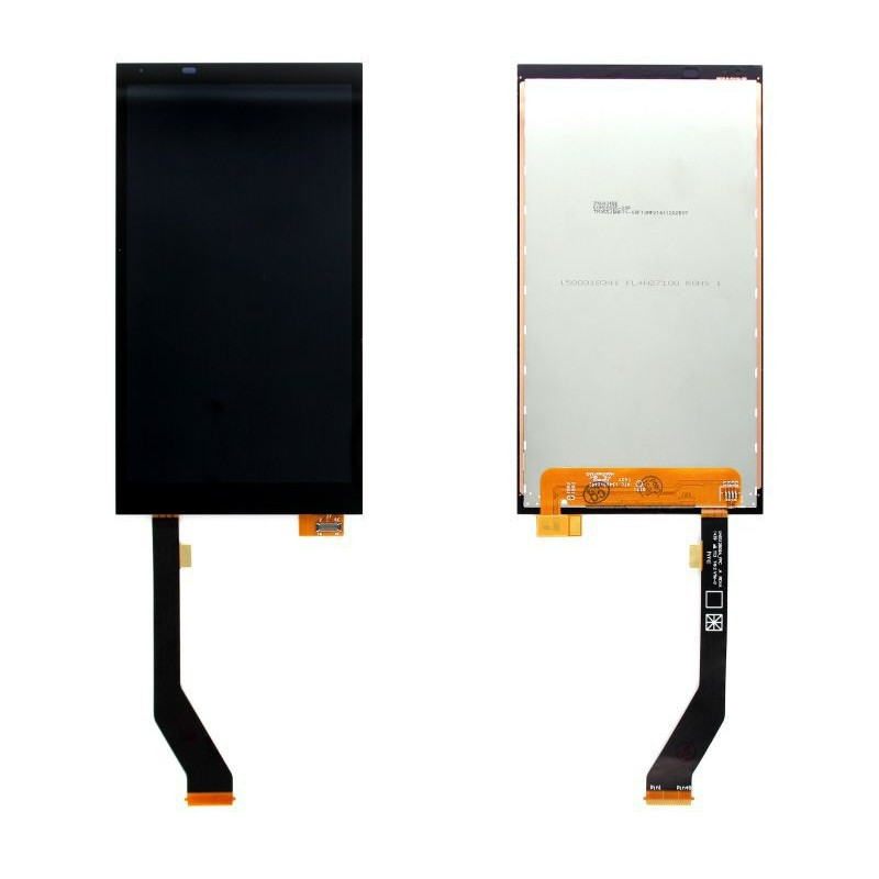 Ecran HTC Desire 820 Noir