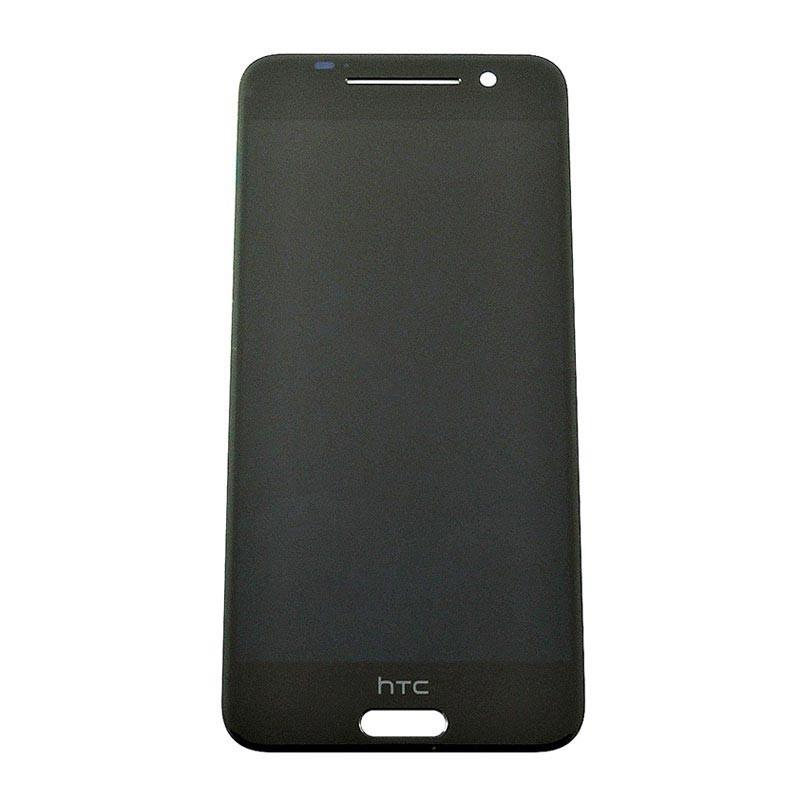 Ecran pour HTC One A9 Noir