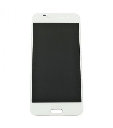 Ecran pour HTC One A9 Blanc