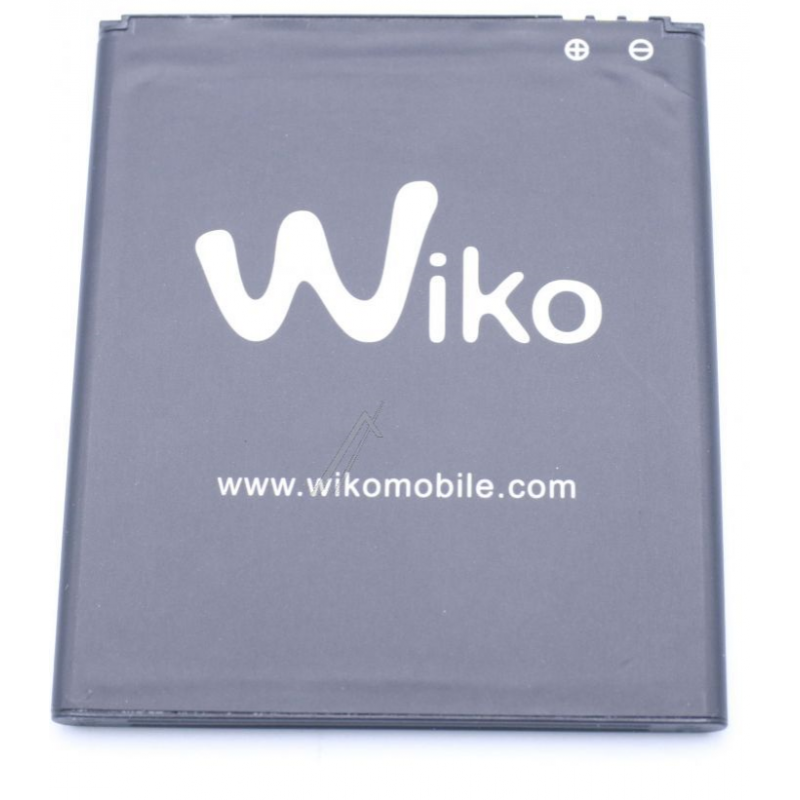Batterie Wiko Tommy
