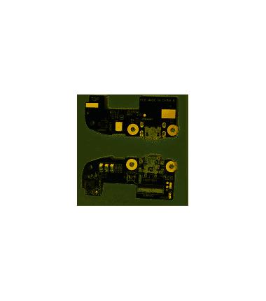 Connecteur de charge ASUS ZenFone 2 ZE551ML
