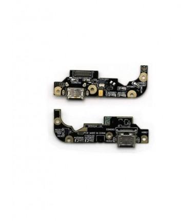 Connecteur de charge ASUS ZenFone 3 ZE552KL