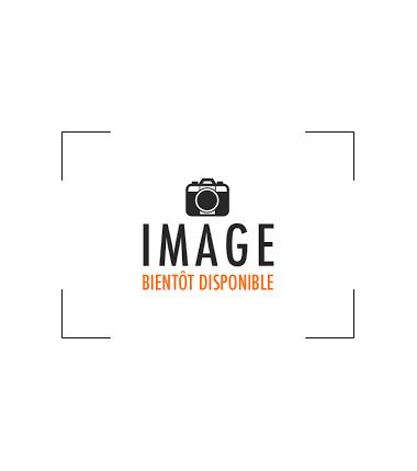 Connecteur de charge ASUS ZenFone 4 Selfie ZD553KL