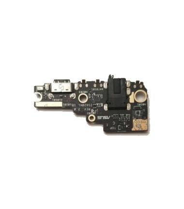 Connecteur de charge ASUS ZenFone 5 ZE620KL