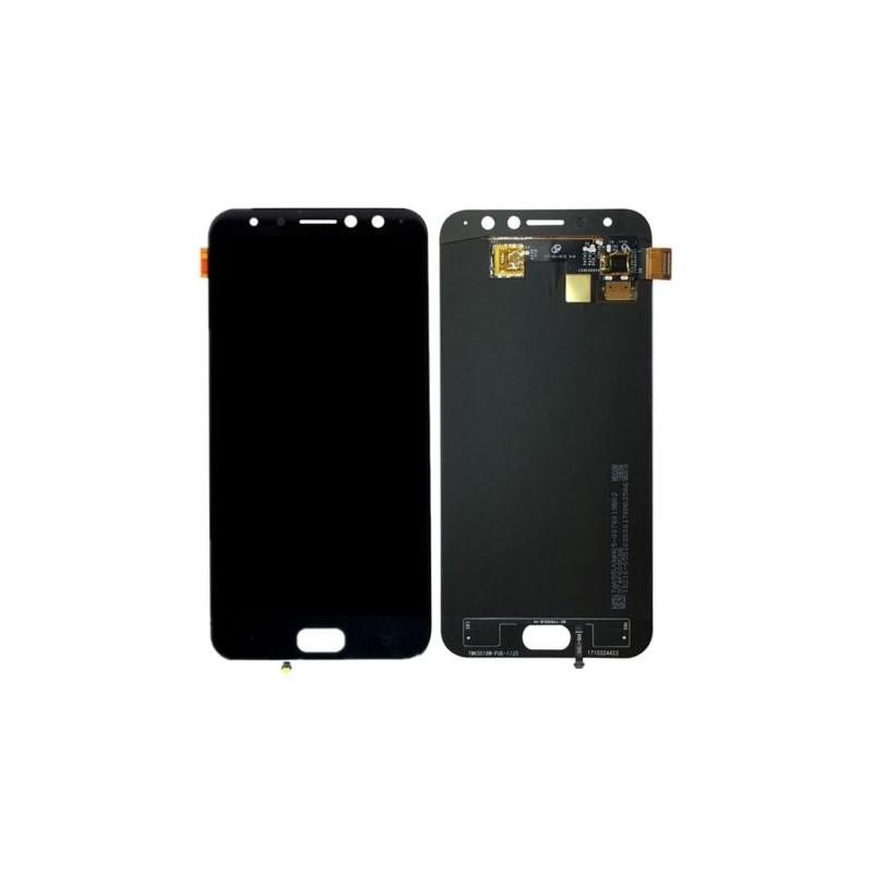 Ecran Asus ZenFone 4 Selfie Pro ZD552KL Noir