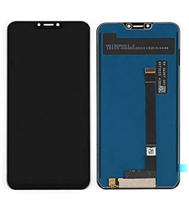 Ecran Asus ZenFone 5 ZE620KL Noir