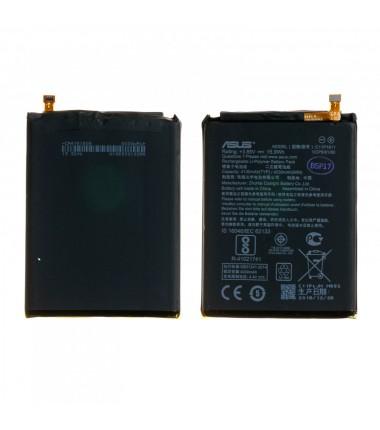 Batterie ASUS ZenFone 3 Max ZC520TL